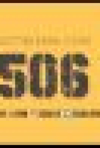 Incredible_Hulk_Vol_1_105