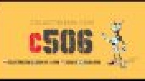 Batman-and-Robin-625×350