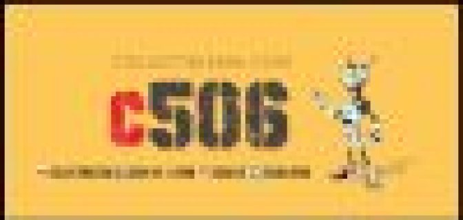 (C506) La batalla entre The Flash y Savitar no será lo que esperamos