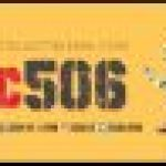 BattleBreakers_Screenshot4
