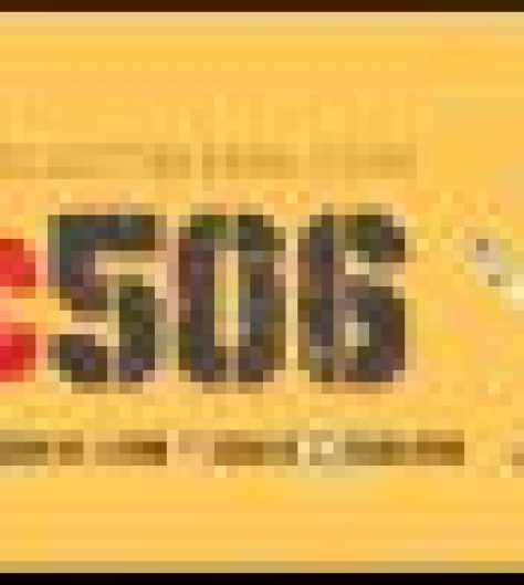 3289503-owlman_and_alfred