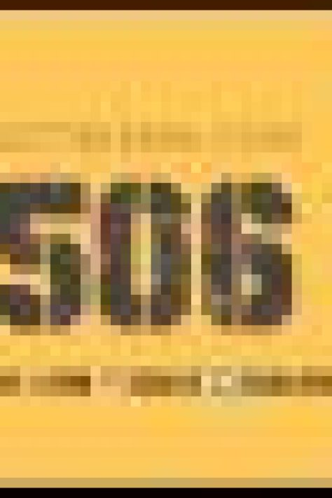 Casey-Affleck-Wallpaper-5