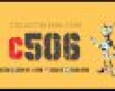 dceu-character-comic-con-5
