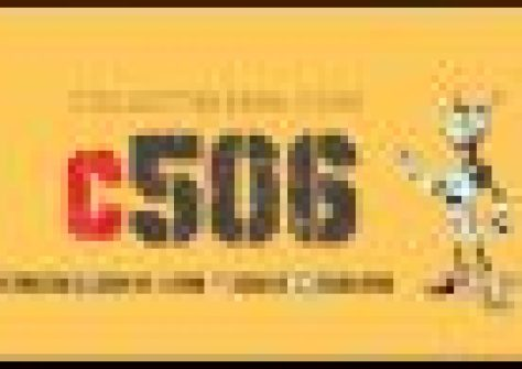 game-of-thrones-the-spoils-of-war-photos_p7rn.640