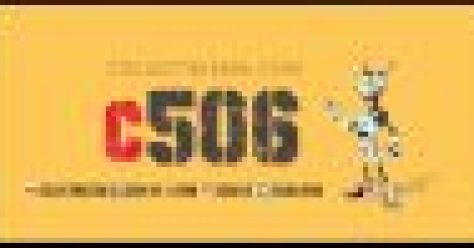 keith-stanfield-selma_1