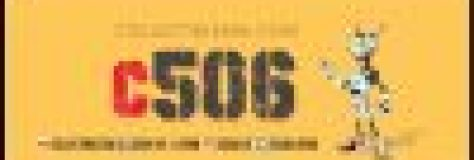 Dungeons-Dragons-Tomb-of-Annihilation-Logo-Gaming-Cypher-2