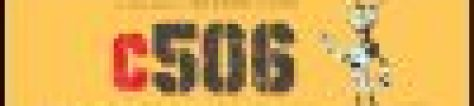 dragon_lance_logo_by_banesbox-daefb60 (1)