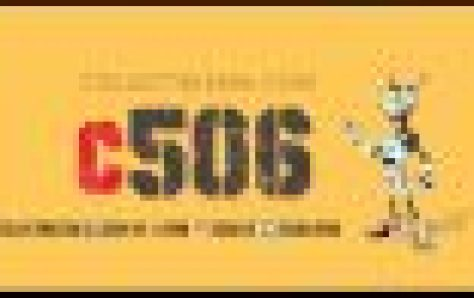 the-joker-harley-quinn-dc-s-bonnie-clyde-credit-warner-bros