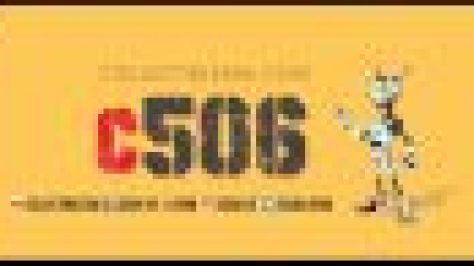 pokemon-go-halloween-event-ends-whats-next