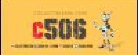 Dragonball_z_by_goddessmechanic2-d7paus4-is-there-still-hope-for-a-live-action-dragon-ball-z-movie-jpeg-199365