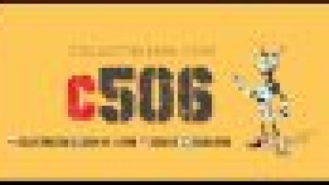 superman-moustache