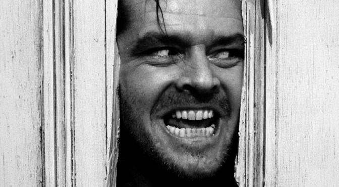 (C506) La secuela de The Shining de Stephen King ya tiene director