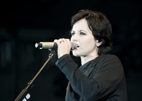 The_Cranberries_PA-13084603_0-2-920×657