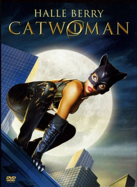catwoman-film-volume-simple-2161