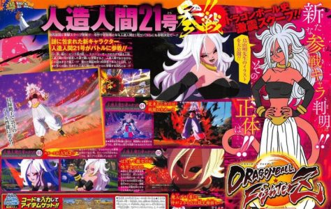 dragon-ball-fighterz-majin-androide-21-1-730×462