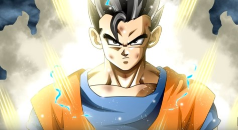 dragon-ball-super-update-mystic-power-of-gohan-revealed-goku-no-longer-the-strongest-fighter-in-universe-11