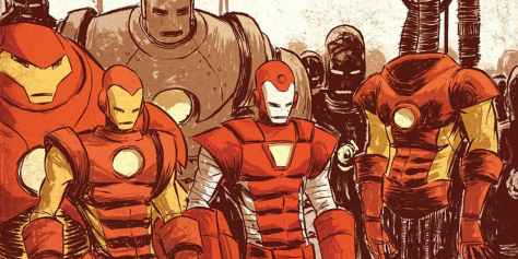 iron-man-armor-wars-skottie-young-header