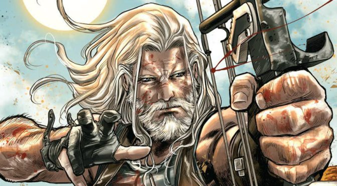 old-man-hawkeye-principal