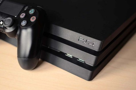 playstation-4-actualizacion