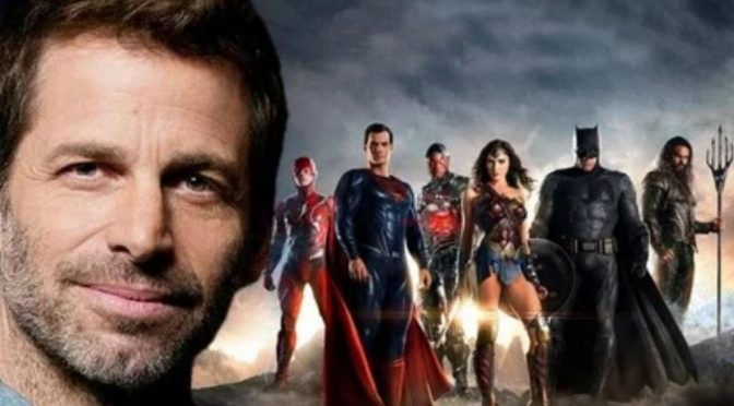 zack-snyder-justice-league-3