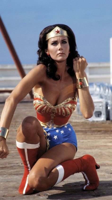 636422281925372056-WONDER-WOMAN-TV-strip-17