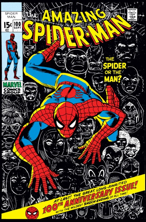 Amazing_Spider-Man_Vol_1_100