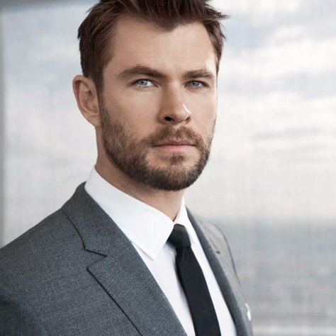 Chris-Hemsworth-Grooming-Interview
