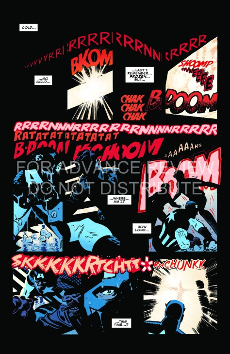 captain_america_698_page_1