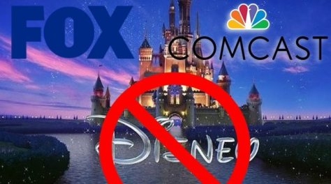 disney-fox-deal-in-jeopardy-comcast-bid-1080644