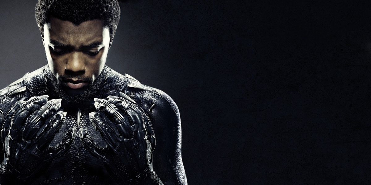 (Review) Black Panther: ¿Es tan buena como se dice?