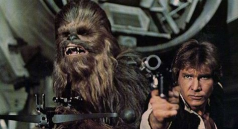 han-and-chewie