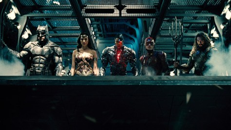 justice-league-photo