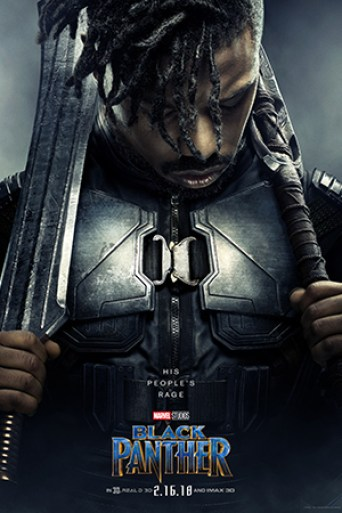 killmonger_2347cd00