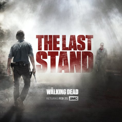 negan-rick-last-stand-key-art-1078410