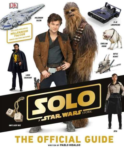 solo-a-star-wars-story-tie-ins-official-guide-1085018