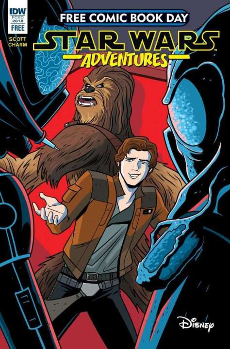 solo-a-star-wars-story-tie-ins-star-wars-adventures-1085019