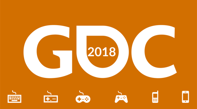 Breath of the Wild, Night in the Woods barren los GDC Awards