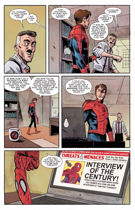 Peter-Parker-The-Spectacular-Spider-Man-6-5