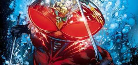 best-aquaman-villains-black-manta-1095049 (1)