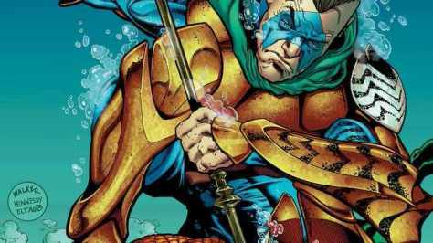 best-aquaman-villains-corum-rath-1095050