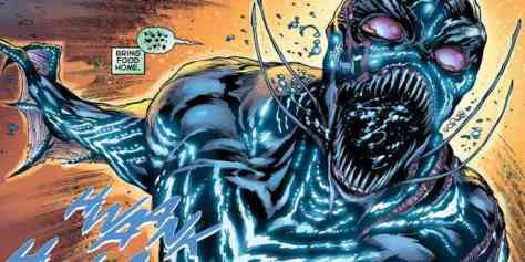 best-aquaman-villains-the-trench-1095053