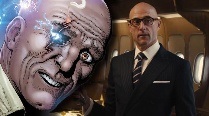 mark-strong-sivana-header