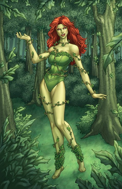 poison_ivy_nycc_2012_print_by_dalexisstpierre-d5egugk