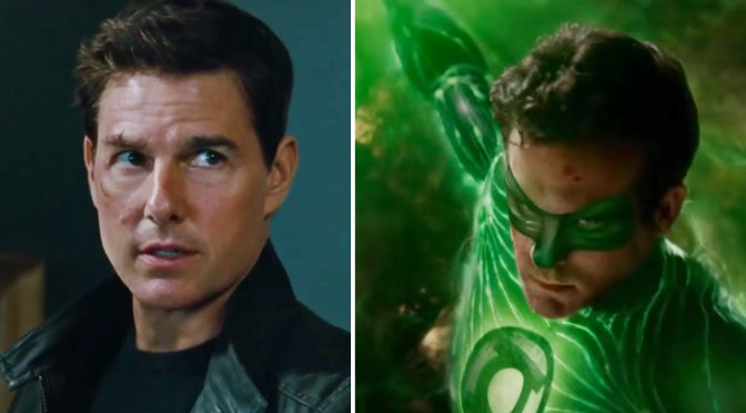 tom-cruise-green-lantern-b230434656287772