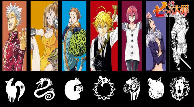 122304-new-seven-deadly-sins-anime-wallpaper-1980×1120
