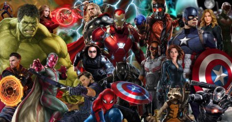 Marvel-Movies-Mcu-7000-Characters-Phase-4