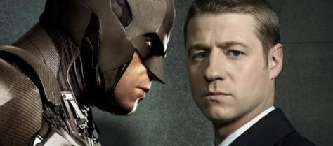 jim-gordon-will-become-an-iconic-dc-character-in-gotham-season-3-comicbookmoviecom_1369391