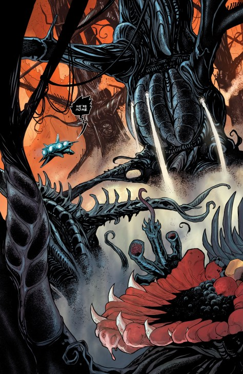 Klyntar_(Planet)_from_Guardians_of_the_Galaxy_Vol_3_23_001