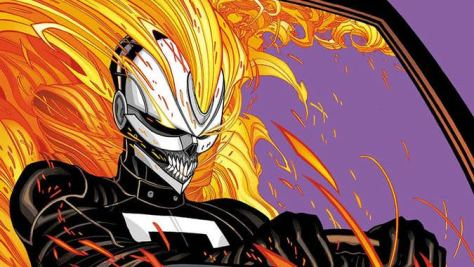 Robbie-Reyes-as-Ghost-Rider-1