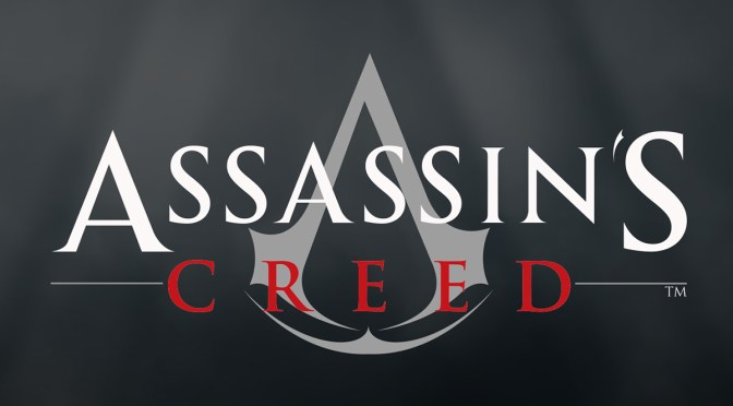 (C506) Assassin's Creed: Odyssey – Confirmado!